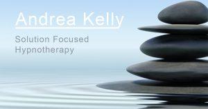 Andrea Kelly Hypnotherapy