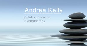 Andrea Kelly Hypnotherapy